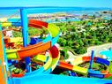 Hawaii Caesar Dreams Resort and Aqua Park