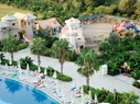 хотел Amelia Beach Resort Hotel & Spa 5*