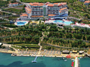 Club Hotel Ephesus Princess Hotel 5*