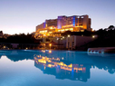 Хотел Aria Claros Beach & Spa Resort 5*