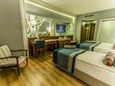 Хотел Sensitive Premium Resort & Spa 5*