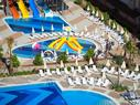 LARA FAMILY CLUB HOTEL